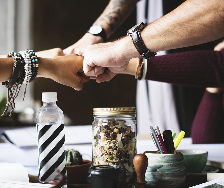 Ambiente e relações de trabalho impactam na produtividade