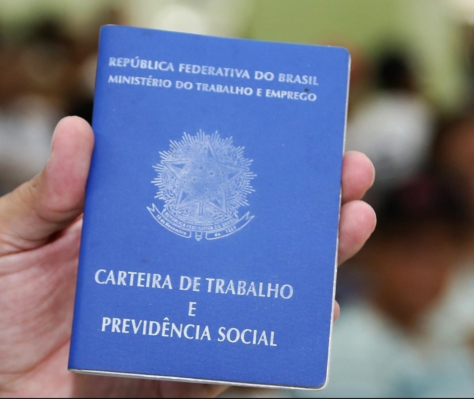 Agência do Trabalhador de Maringá oferta 117 vagas na próxima semana