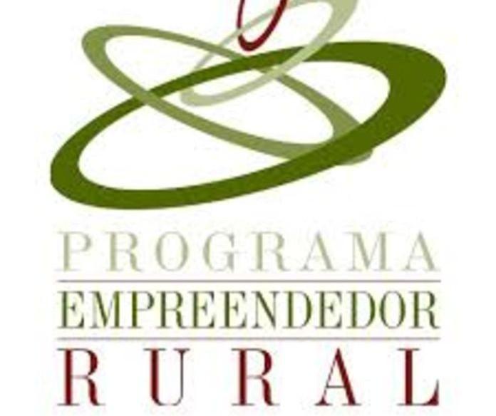 Empreendedores rurais se reúnem em Pinhais