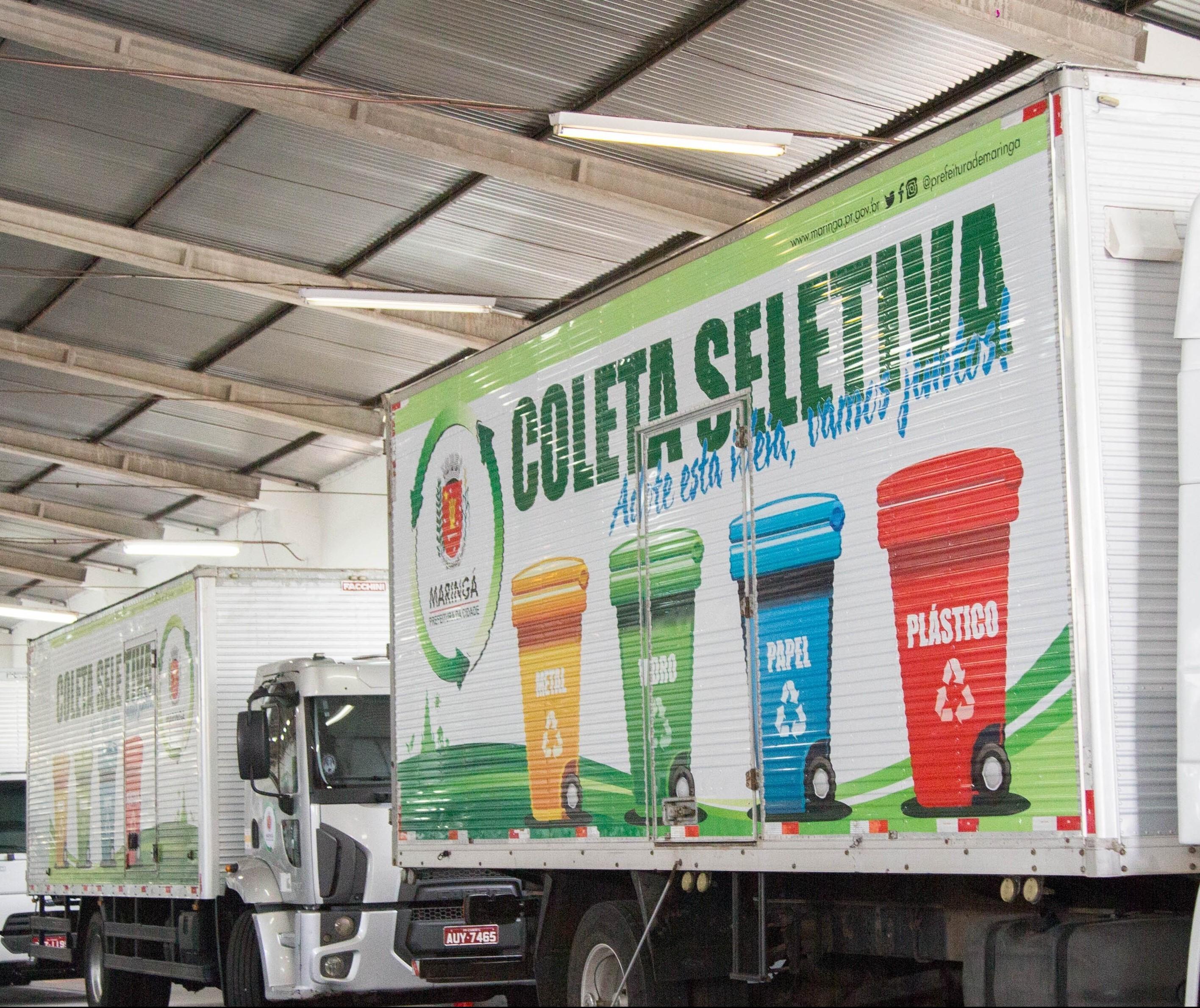 MPT recomenda que municípios não suspendam a coleta seletiva