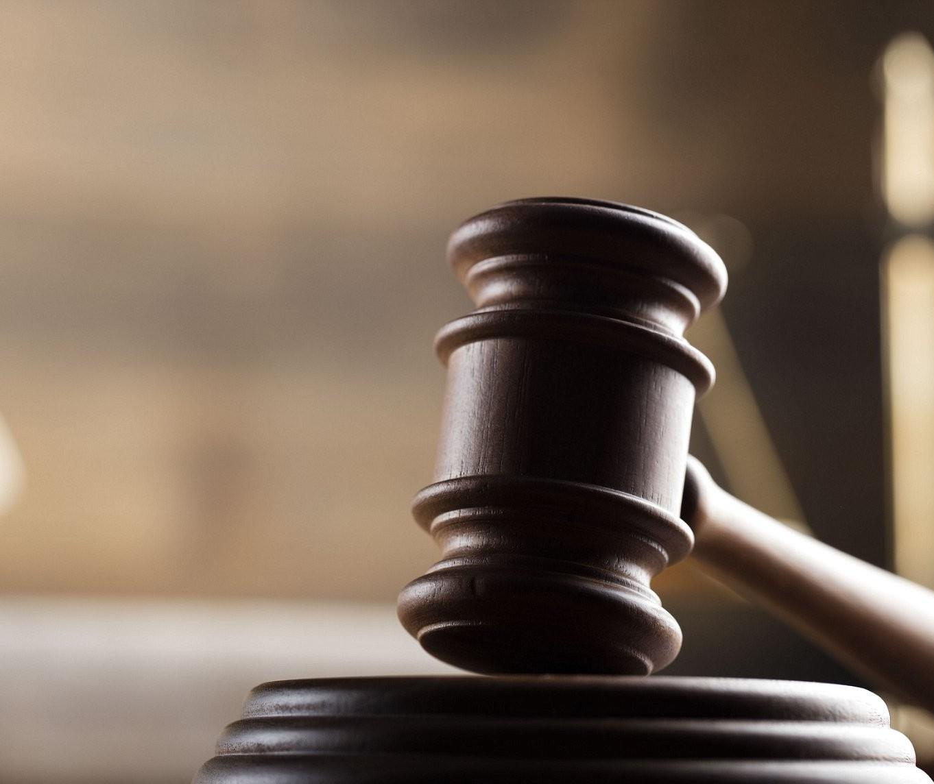 Justiça condena mulher por racismo em Maringá
