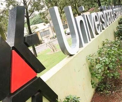 Sindicatos convocam assembleias para discutir situação da UEM