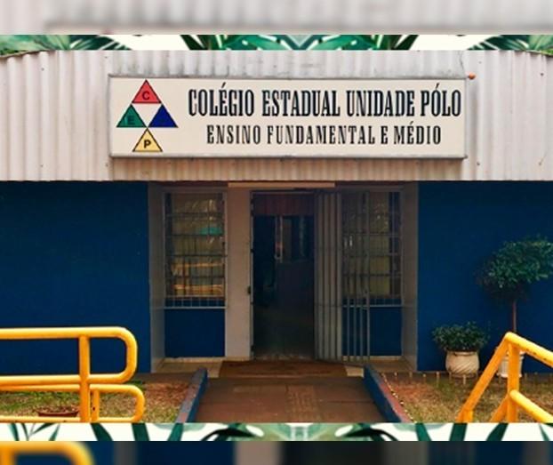 """Projeto """"Conhecer, Acolher e Semear"""" está com inscrições abertas em Maringá"""
