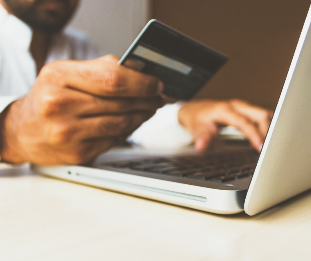 E-commerce cresce 18,5% na primeira semana de abril