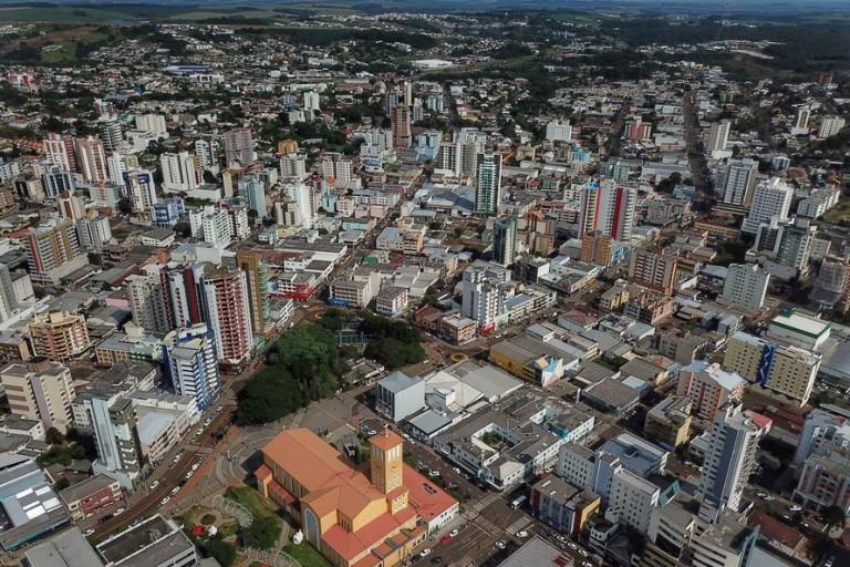 Decreto padrão para as 30 cidades da Amusep vai proibir aluguel de chácaras para festas