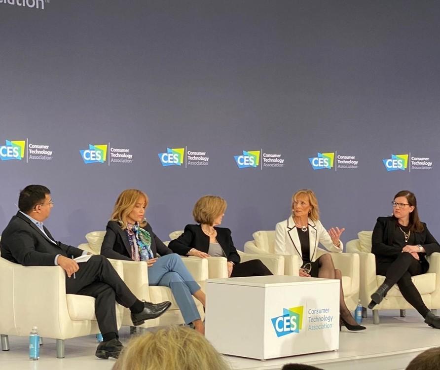 Consumer Electronics Show: saiba o que está sendo discutido no evento