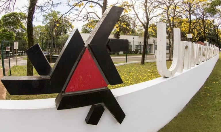 UEM é a segunda melhor universidade do Paraná em ranking internacional