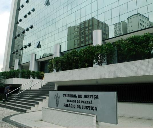 Justiça mantém prova do PSS da Educação no domingo (10)