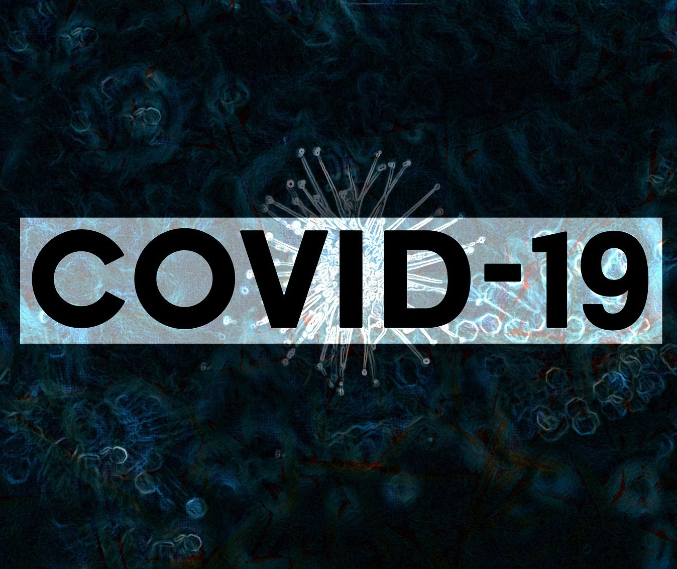Empresas têm papel de destaque no combate à pandemia de coronavírus