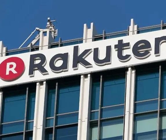 Lojistas estão sem receber repasses da Rakuten
