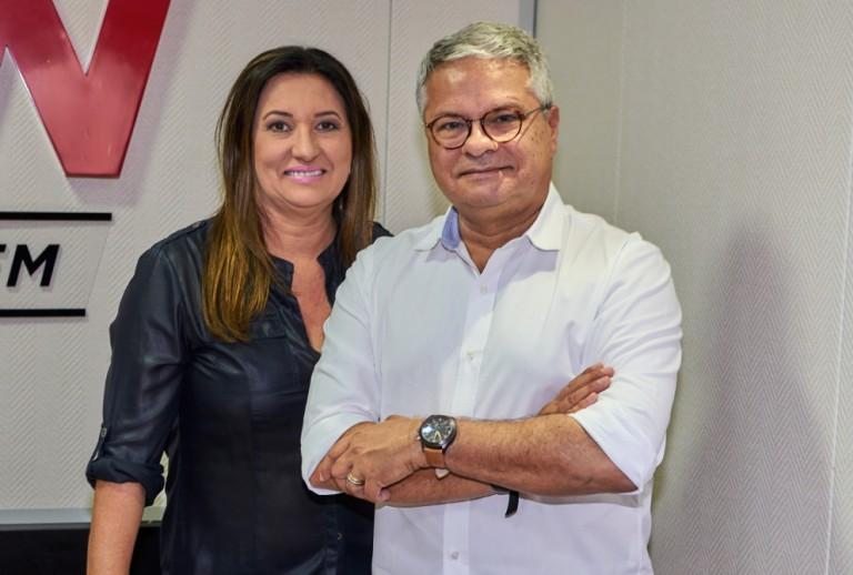 Paraná deve cultivar 6 mi de hectares com grãos na safra 2017/2018