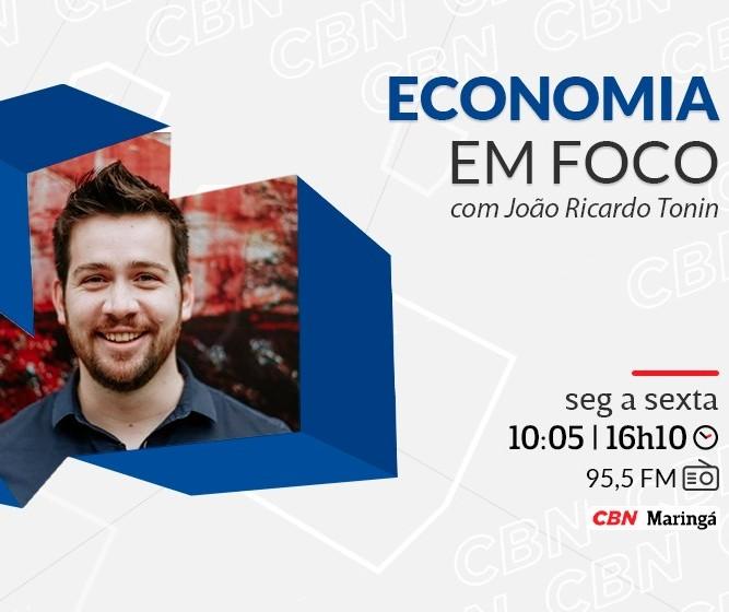Quase 80% das famílias brasileiras tiveram redução de renda no primeiro semestre de 2020