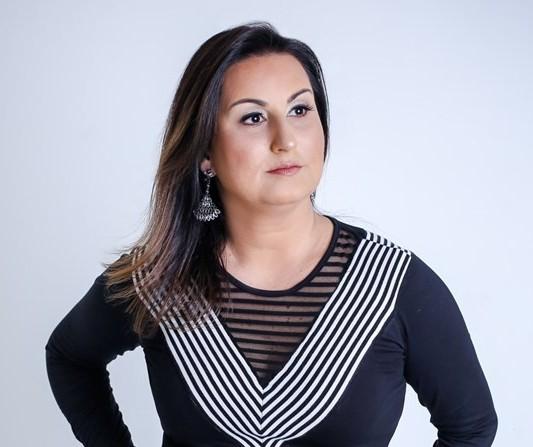 Jornalista premiada, Daniela Arbex é confirmada na Flim