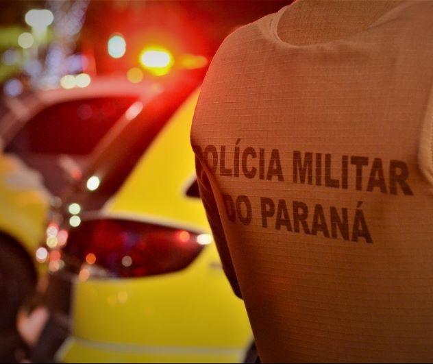 Confira os bairros com mais furtos e roubos em Maringá