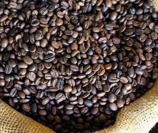 Café custa R$ 6,20 kg em Maringá