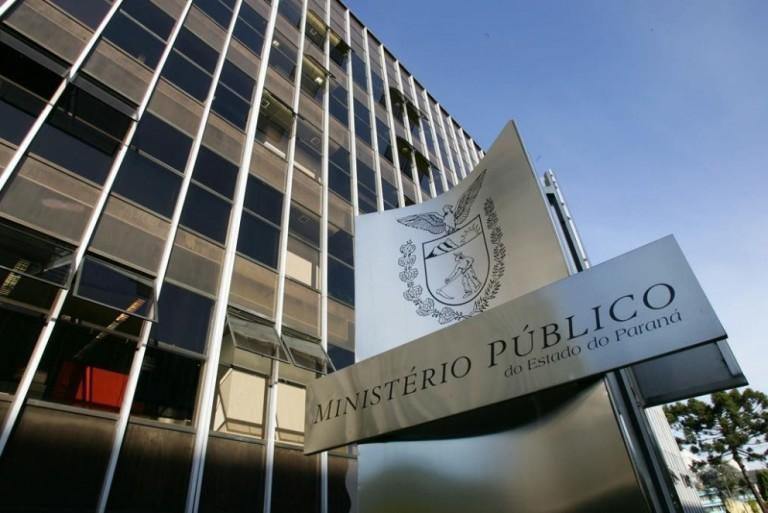Ministério Público pede a retomada de aulas presenciais na rede estadual de ensino do Paraná