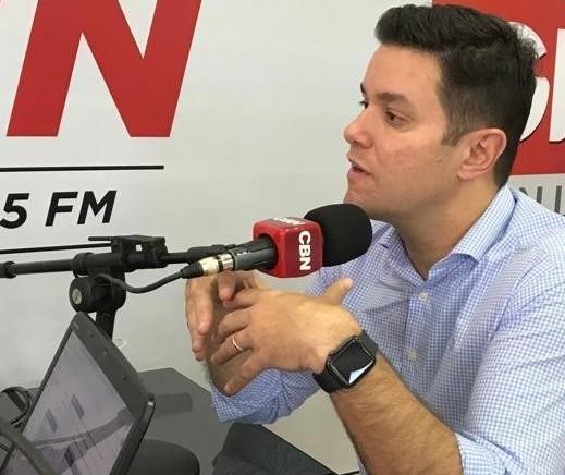 Frustração de receita pode chegar a R$ 3 bi, diz chefe da Casa Civil