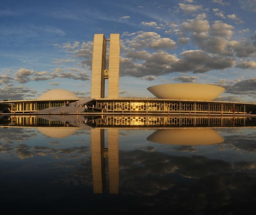 Congresso aprova projetos com impacto fiscal de quase R$ 200 bilhões