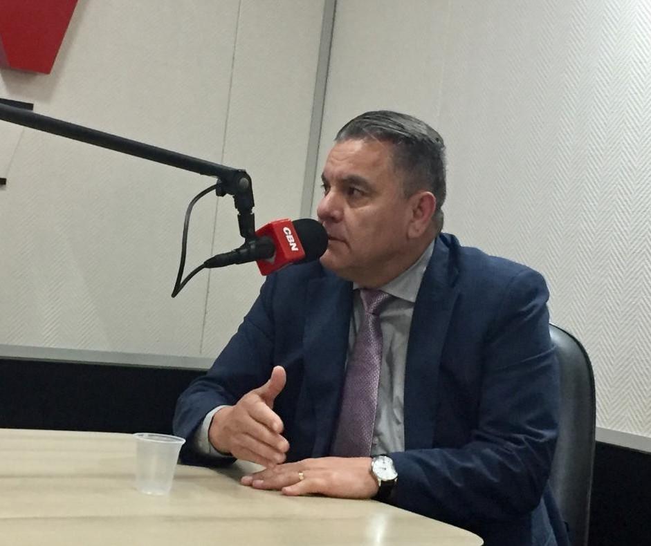 "Maringá ganha ""Selo Bom Pagador"" do TJPR"