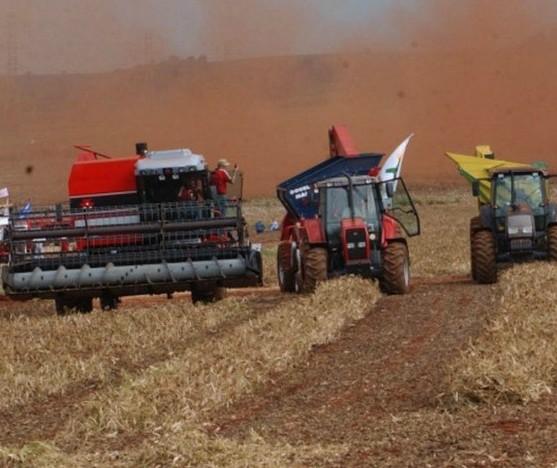 Plano Agrícola e Pecuário tem alta de 32%