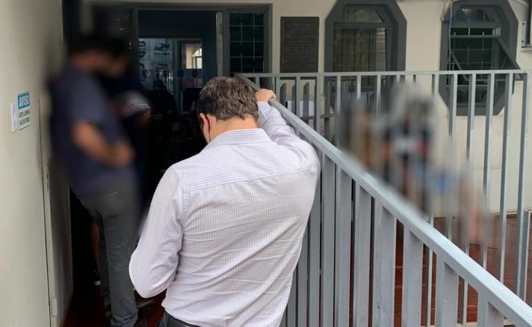 Estelionatários podem ter aplicado golpe do consórcio em dezenas de famílias em Maringá