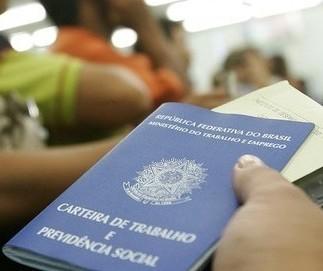 Avaliando a proporção do desemprego em Maringá