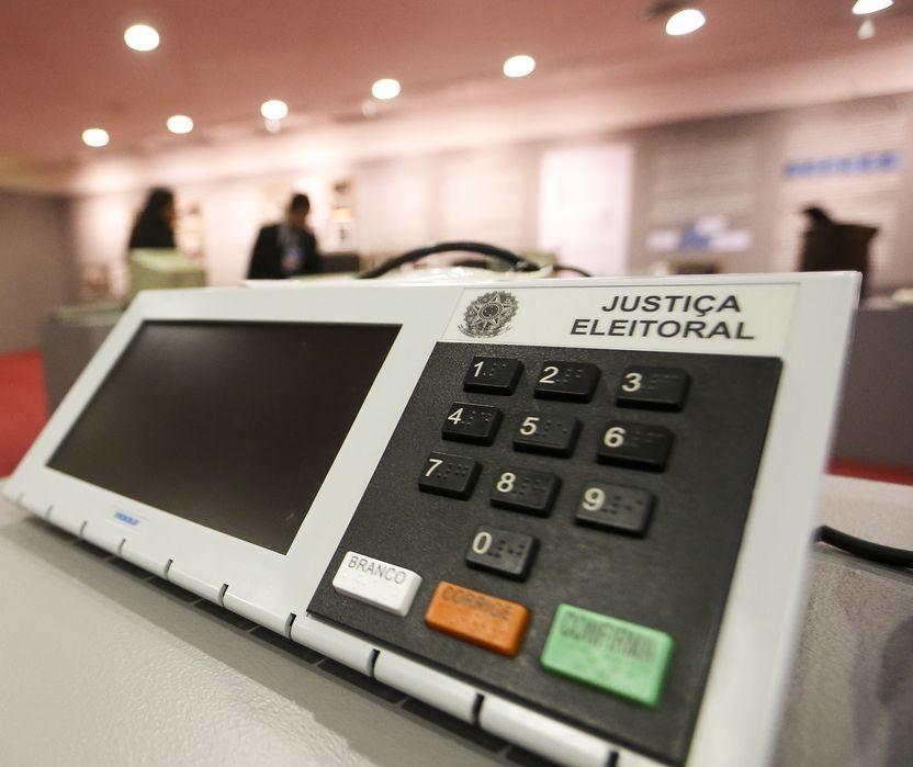 Todos  candidatos a prefeito de Maringá se registram no portal do TSE
