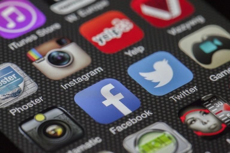 """A dinâmica do """"modismo"""" nas redes sociais"""