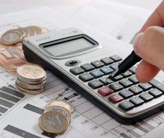 Arrecadação de impostos do Paraná é de mais de R$ 47 bilhões