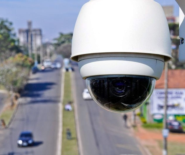 Por R$ 3,9 milhões, Prefeitura contrata empresa para monitorar trânsito