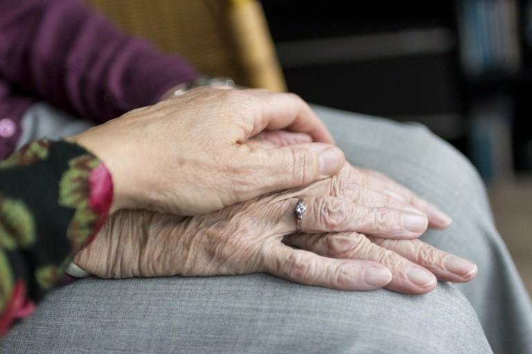 Envelhecimento da população é um desafio para a gestão pública