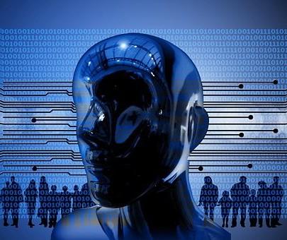 Inteligência artificial já ocupa lugar na sociedade