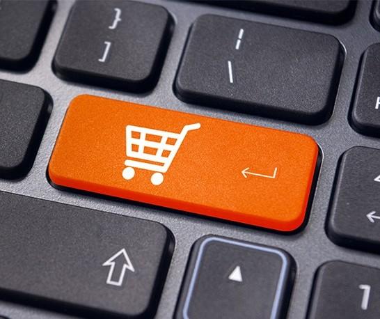 Cargos e funções numa empresa do mercado eletrônico