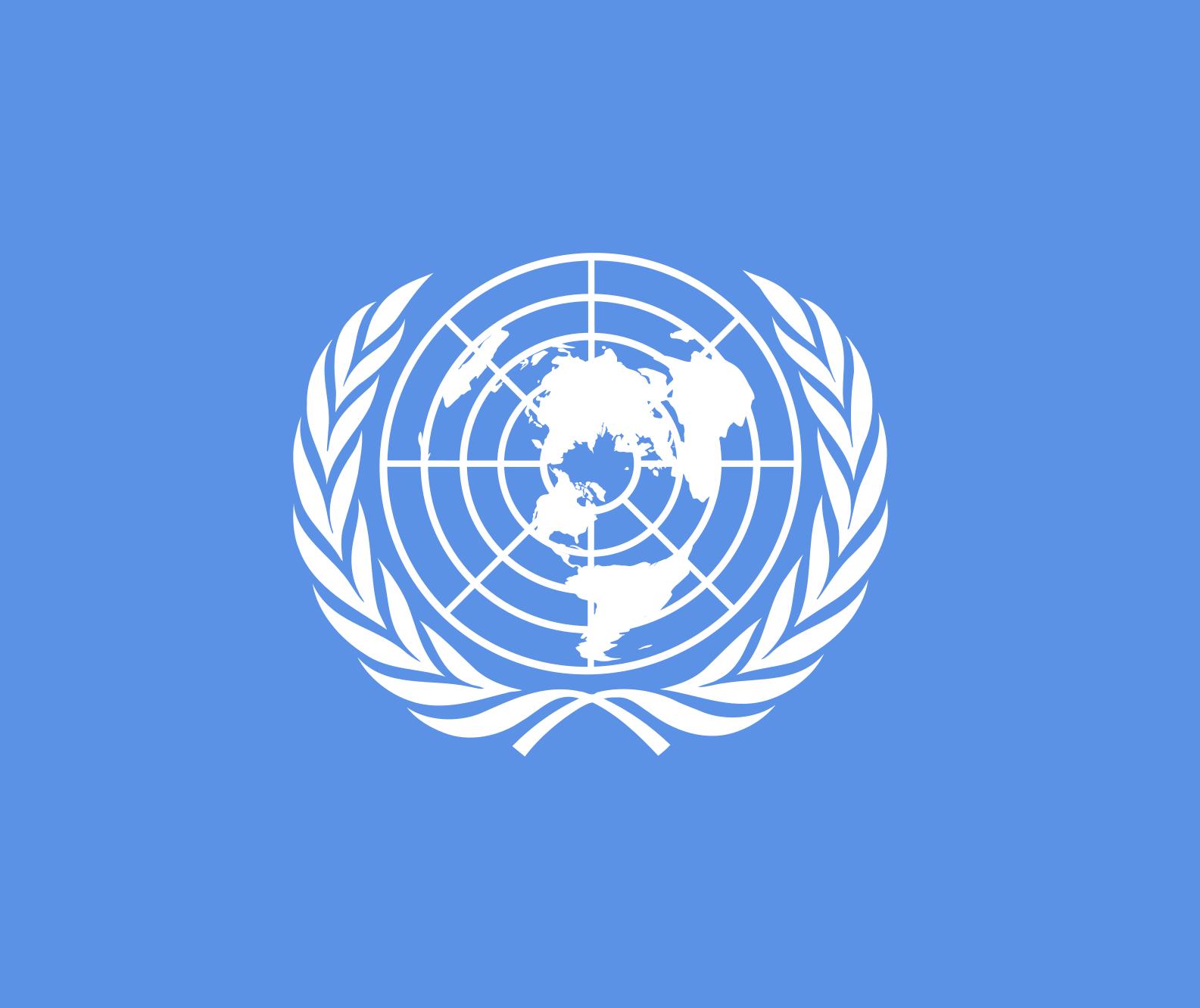ONU está fazendo pesquisa para saber a opinião das pessoas sobre temas delicados