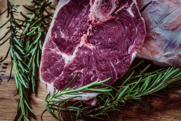 Brasileiro comeu menos carne bovina em 2020