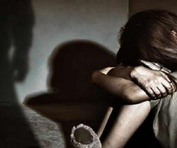MP denuncia à Justiça professor acusado de abuso sexual