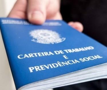 Maringá inicia a semana com 30 vagas de emprego; candidate-se online