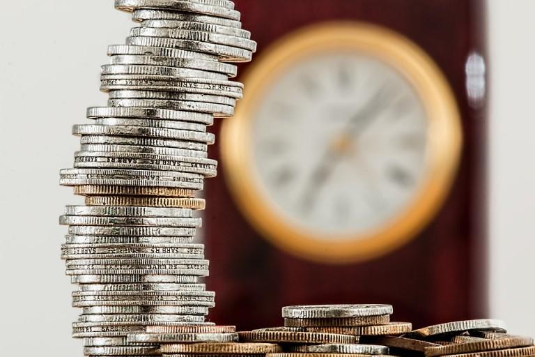 Pesquisa revela que brasileiro não entende o que é investimento