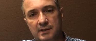 PSB confirma candidato a vice na chapa com Progressistas em Maringá