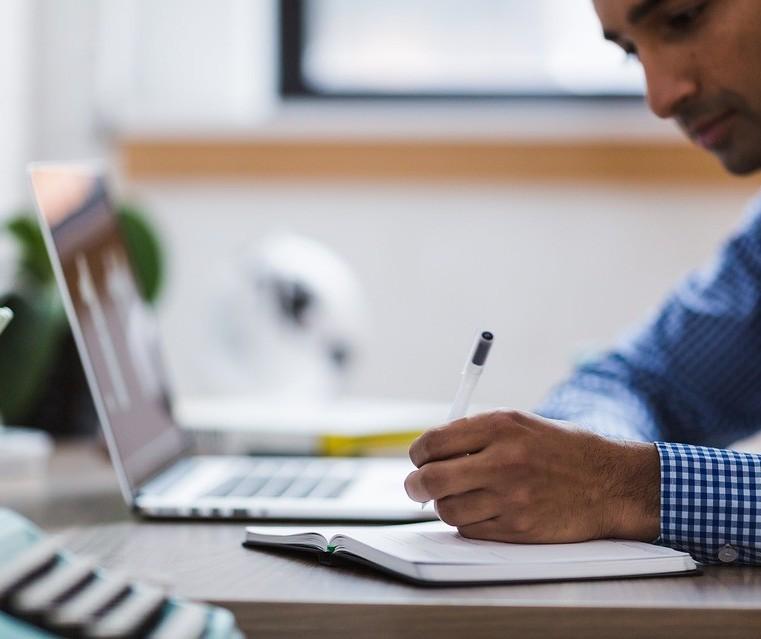 Home office pode ser um bom negócio para a empresa