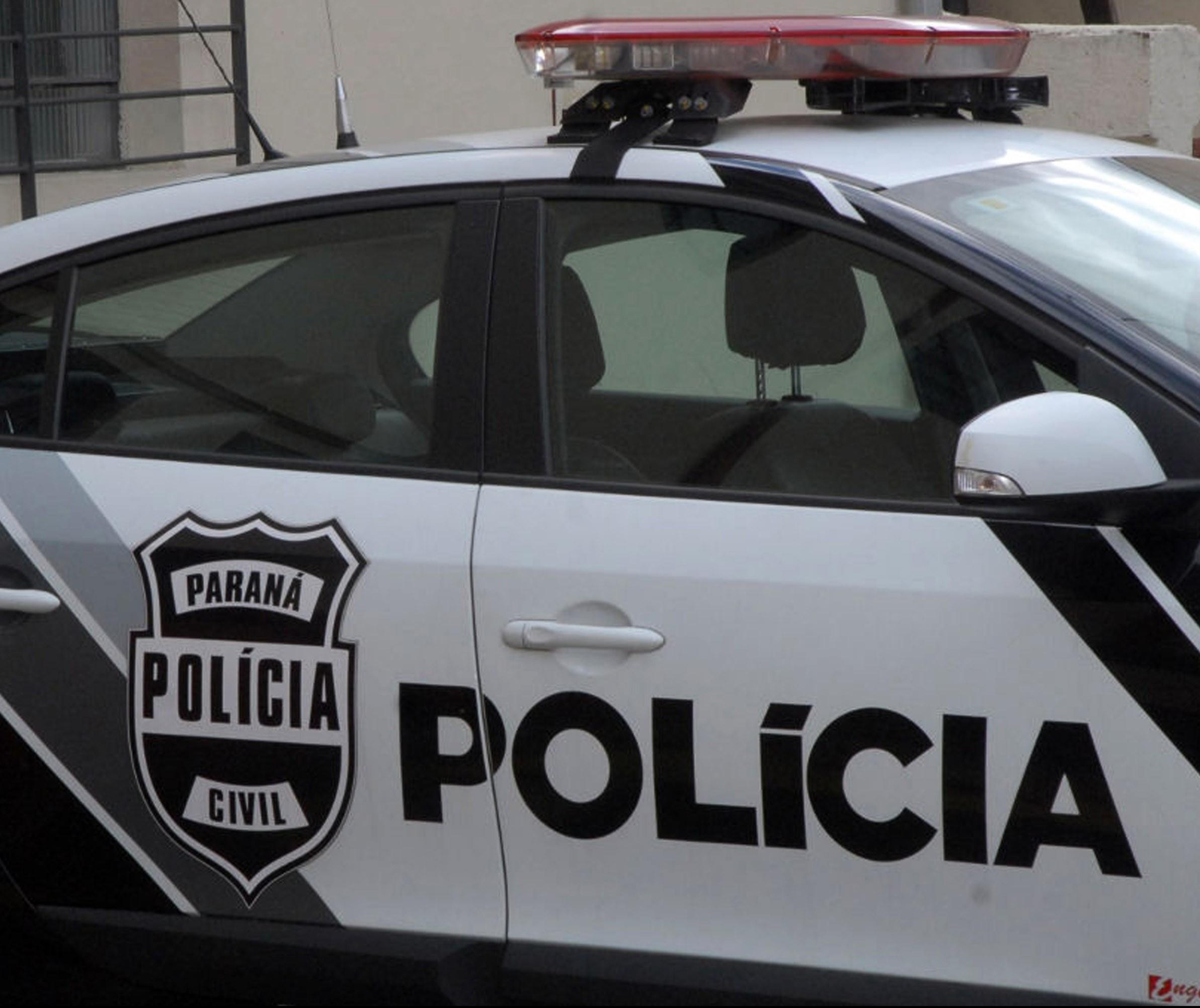 Polícia investiga morte de mulher