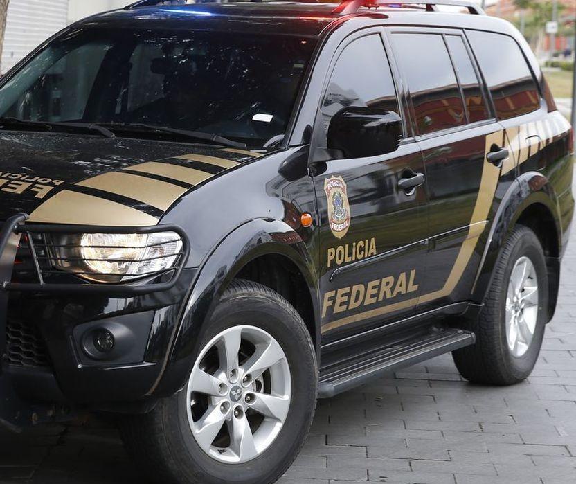 Passagem de André do Rap por Maringá mobiliza forças de segurança