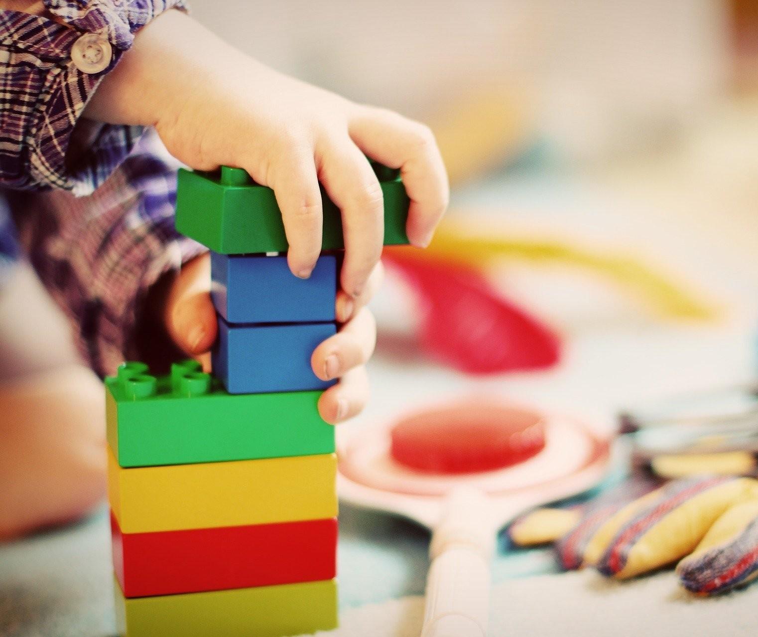 Sexualidade na infância: como entender o assunto?