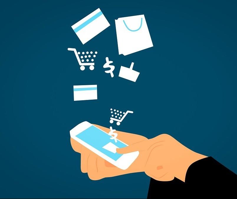 Como não se frustar com compras no mercado eletrônico?