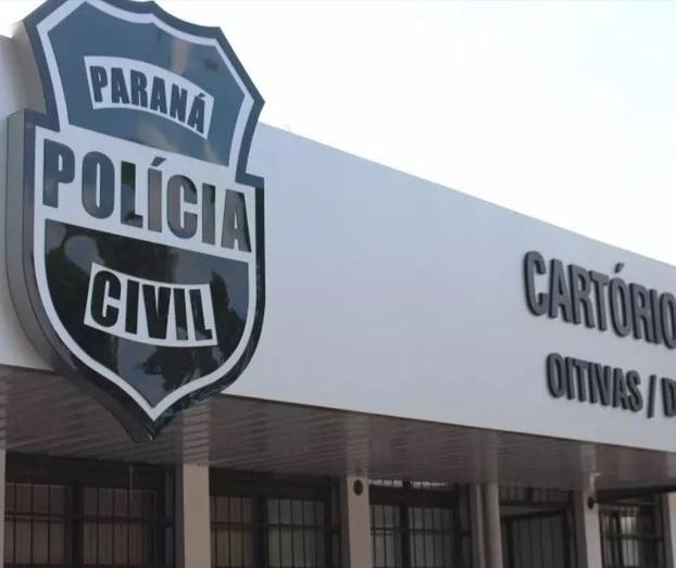 Filho é suspeito de encomendar a morte do pai por herança em Maringá