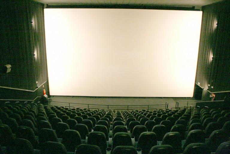 Cinuem realiza mostra de filmes africanos