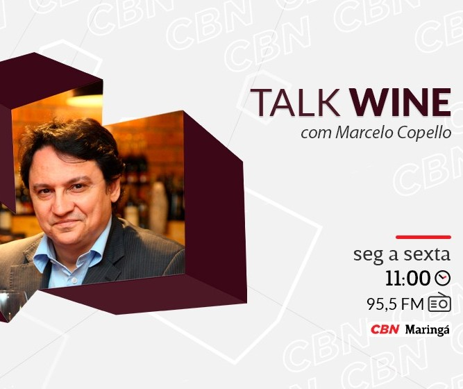 Falar de vinho argentino é praticamente falar de Malbec