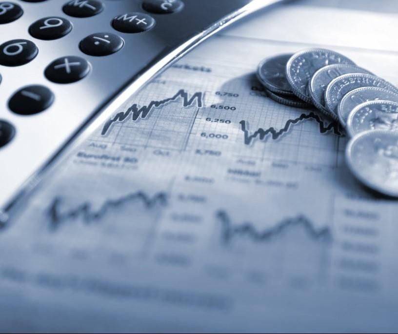 Saiba quais são os três passos para reabilitação financeira