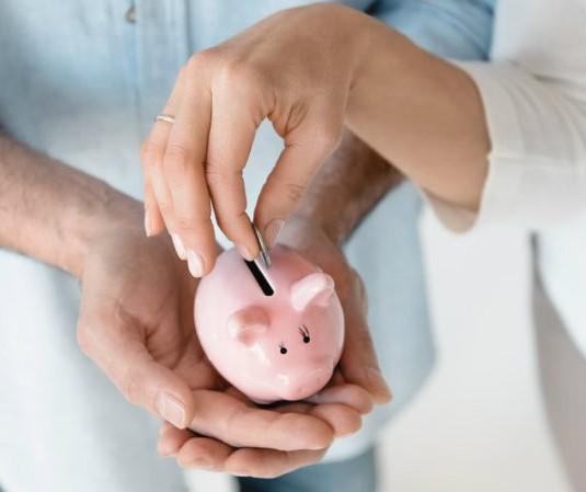 Como lidar com as finanças sem estragar o relacionamento a dois