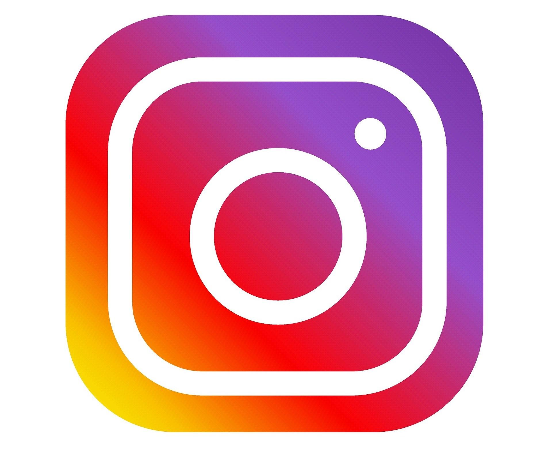 Dicas para usar o Instagram a favor de seu negócio
